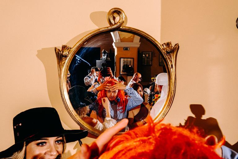 Ania i Sebastian - Ślub w Pałacu Żeleńskich 238 Dj na wesele, fotograf ślubny Kraków, fotografia ślubna bochnia, fotografia ślubna kraków, Pałac na wesele, Pałac Żeleńskich, plener ślubny, Sala ślubna, Sala ślubna pod Krakowem, sesja ślubna zagraniczna, Sesja w górach, Ślub pod Krakowem, Wesele w Pałacu Żeleńskich, zdjęcia ślubne