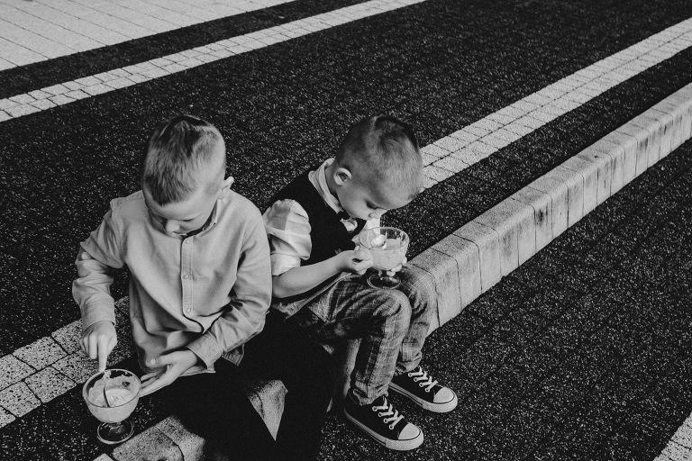 Najlepsze zdjęcia ślubne 2020 424 Babie Lato Gdów, Bieszczady, Boho, Dworek Kącki, Fotograf ślubny, fotograf ślubny Kraków, Fotograf śluby Warszawa, fotografia ślubna bochnia, fotografia ślubna kraków, Gospoda Pod Kamieniem, oryginalny plener ślubny, Panorama Nowy Wiśnicz, Pałac Żeleńskich, plener ślubny, Robert Bereta, Sala weselna Limanowa, Sale Weselne Bochnia, Sale weselne Kraków, Sesja, Sesja Góry Adrspach, sesja ślubna, sesja ślubna w Bieszczadach, sesja ślubna zagraniczna, Sesja w górach, Sesja w stodole, sesja w szklarni, sesja w tatrach, wedding session, wesele, Wiwenda Połom Duży, Zacisze Gnojnik, zdjęcia rustykalne, zdjęcia ślubne
