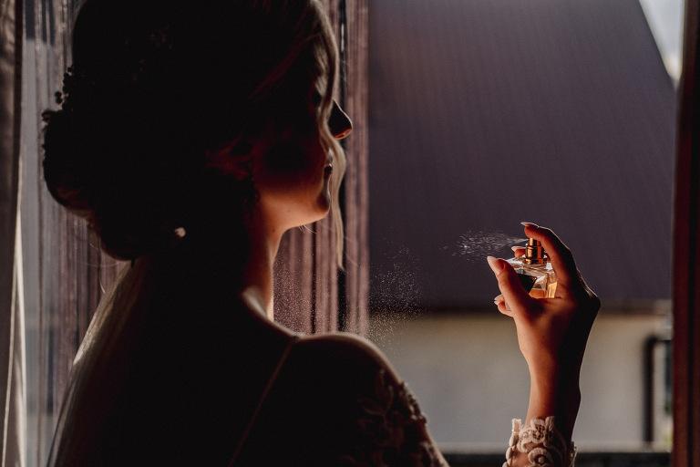 Najlepsze zdjęcia ślubne 2020 358 Babie Lato Gdów, Bieszczady, Boho, Dworek Kącki, Fotograf ślubny, fotograf ślubny Kraków, Fotograf śluby Warszawa, fotografia ślubna bochnia, fotografia ślubna kraków, Gospoda Pod Kamieniem, oryginalny plener ślubny, Panorama Nowy Wiśnicz, Pałac Żeleńskich, plener ślubny, Robert Bereta, Sala weselna Limanowa, Sale Weselne Bochnia, Sale weselne Kraków, Sesja, Sesja Góry Adrspach, sesja ślubna, sesja ślubna w Bieszczadach, sesja ślubna zagraniczna, Sesja w górach, Sesja w stodole, sesja w szklarni, sesja w tatrach, wedding session, wesele, Wiwenda Połom Duży, Zacisze Gnojnik, zdjęcia rustykalne, zdjęcia ślubne