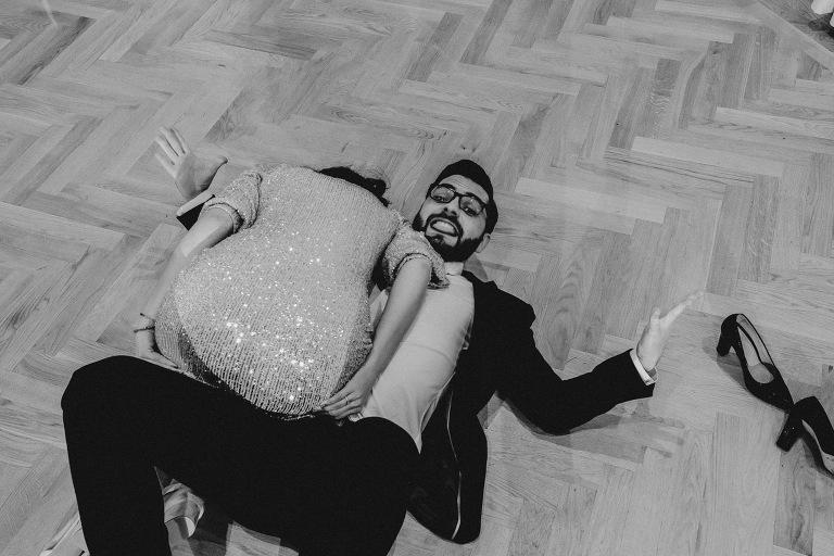 Najlepsze zdjęcia ślubne 2020 482 Babie Lato Gdów, Bieszczady, Boho, Dworek Kącki, Fotograf ślubny, fotograf ślubny Kraków, Fotograf śluby Warszawa, fotografia ślubna bochnia, fotografia ślubna kraków, Gospoda Pod Kamieniem, oryginalny plener ślubny, Panorama Nowy Wiśnicz, Pałac Żeleńskich, plener ślubny, Robert Bereta, Sala weselna Limanowa, Sale Weselne Bochnia, Sale weselne Kraków, Sesja, Sesja Góry Adrspach, sesja ślubna, sesja ślubna w Bieszczadach, sesja ślubna zagraniczna, Sesja w górach, Sesja w stodole, sesja w szklarni, sesja w tatrach, wedding session, wesele, Wiwenda Połom Duży, Zacisze Gnojnik, zdjęcia rustykalne, zdjęcia ślubne