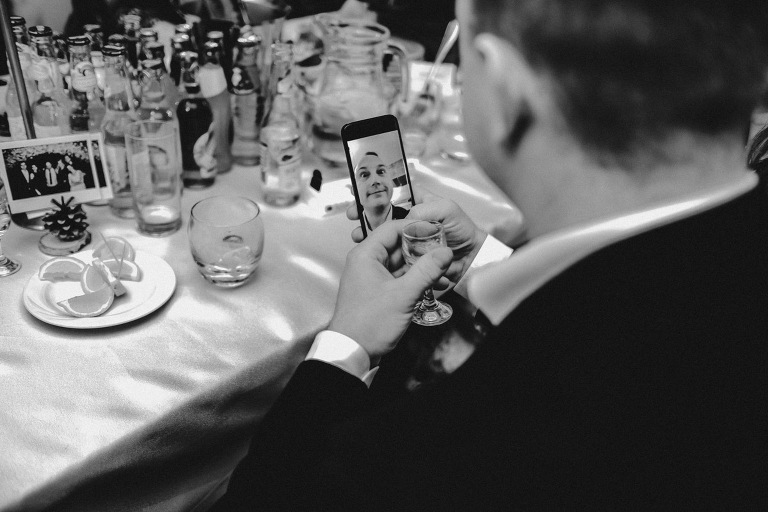 Najlepsze zdjęcia ślubne 2020 250 Babie Lato Gdów, Bieszczady, Boho, Dworek Kącki, Fotograf ślubny, fotograf ślubny Kraków, Fotograf śluby Warszawa, fotografia ślubna bochnia, fotografia ślubna kraków, Gospoda Pod Kamieniem, oryginalny plener ślubny, Panorama Nowy Wiśnicz, Pałac Żeleńskich, plener ślubny, Robert Bereta, Sala weselna Limanowa, Sale Weselne Bochnia, Sale weselne Kraków, Sesja, Sesja Góry Adrspach, sesja ślubna, sesja ślubna w Bieszczadach, sesja ślubna zagraniczna, Sesja w górach, Sesja w stodole, sesja w szklarni, sesja w tatrach, wedding session, wesele, Wiwenda Połom Duży, Zacisze Gnojnik, zdjęcia rustykalne, zdjęcia ślubne
