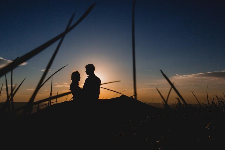 Ula i Kamil Sesja ślubna w Bieszczadach 137 Bieszczady, fotografia ślubna bochnia, fotografia ślubna kraków, oryginalny plener ślubny, plener ślubny, Robert Bereta, sesja ślubna, sesja ślubna w Bieszczadach