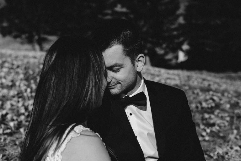 Natalia i Artur 307 krokusy, oryginalny plener ślubny, plener ślubny, sesja ślubna, sesja w tatrach