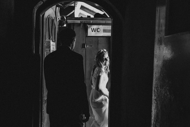 Ula i Kamil Sesja ślubna w Bieszczadach 53 Bieszczady, fotografia ślubna bochnia, fotografia ślubna kraków, oryginalny plener ślubny, plener ślubny, Robert Bereta, sesja ślubna, sesja ślubna w Bieszczadach