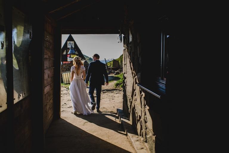 Ula i Kamil Sesja ślubna w Bieszczadach 55 Bieszczady, fotografia ślubna bochnia, fotografia ślubna kraków, oryginalny plener ślubny, plener ślubny, Robert Bereta, sesja ślubna, sesja ślubna w Bieszczadach