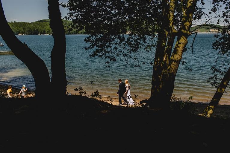 Ula i Kamil Sesja ślubna w Bieszczadach 7 Bieszczady, fotografia ślubna bochnia, fotografia ślubna kraków, oryginalny plener ślubny, plener ślubny, Robert Bereta, sesja ślubna, sesja ślubna w Bieszczadach