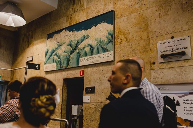 Iza i Michał - Sesja Ślubna w Tatrach 209 fotografia ślubna bochnia, Kasprowy, oryginalny plener ślubny, Robert Bereta, Sesja na Kasprowym, sesja ślubna, Sesja w górach, sesja w tatrach, Tatry