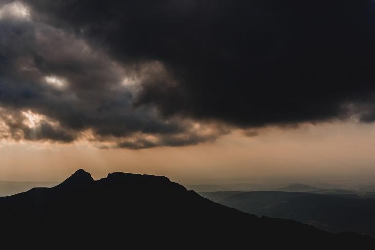 Iza i Michał - Sesja Ślubna w Tatrach 297 fotografia ślubna bochnia, Kasprowy, oryginalny plener ślubny, Robert Bereta, Sesja na Kasprowym, sesja ślubna, Sesja w górach, sesja w tatrach, Tatry