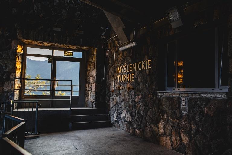 Iza i Michał - Sesja Ślubna w Tatrach 301 fotografia ślubna bochnia, Kasprowy, oryginalny plener ślubny, Robert Bereta, Sesja na Kasprowym, sesja ślubna, Sesja w górach, sesja w tatrach, Tatry