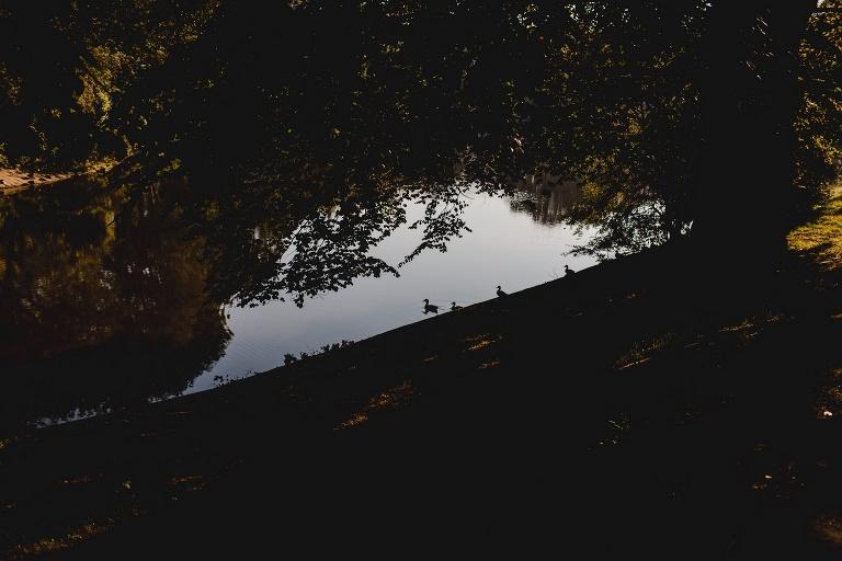 Marzena i Krzysztof - sesja ślubna nad morzem 1 fotografia ślubna bochnia, morze, oryginalny plener ślubny, sesja na morzem, sesja ślubna, sesja ślubna nad morzem, sesja ślubna zagraniczna