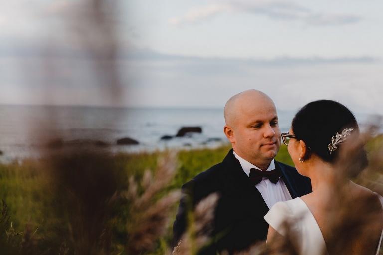 Marzena i Krzysztof - sesja ślubna nad morzem 83 fotografia ślubna bochnia, morze, oryginalny plener ślubny, sesja na morzem, sesja ślubna, sesja ślubna nad morzem, sesja ślubna zagraniczna