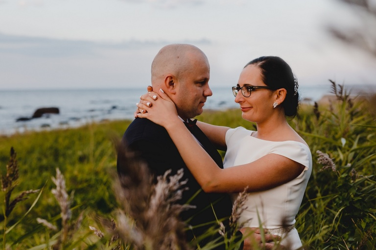 Marzena i Krzysztof - sesja ślubna nad morzem 87 fotografia ślubna bochnia, morze, oryginalny plener ślubny, sesja na morzem, sesja ślubna, sesja ślubna nad morzem, sesja ślubna zagraniczna