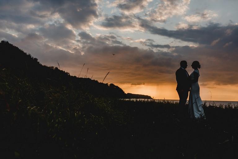 Marzena i Krzysztof - sesja ślubna nad morzem 91 fotografia ślubna bochnia, morze, oryginalny plener ślubny, sesja na morzem, sesja ślubna, sesja ślubna nad morzem, sesja ślubna zagraniczna