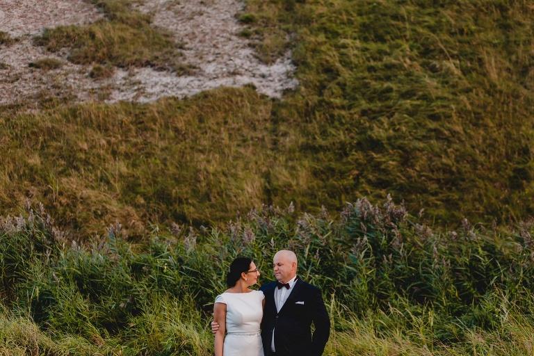 Marzena i Krzysztof - sesja ślubna nad morzem 93 fotografia ślubna bochnia, morze, oryginalny plener ślubny, sesja na morzem, sesja ślubna, sesja ślubna nad morzem, sesja ślubna zagraniczna