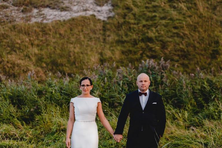 Marzena i Krzysztof - sesja ślubna nad morzem 97 fotografia ślubna bochnia, morze, oryginalny plener ślubny, sesja na morzem, sesja ślubna, sesja ślubna nad morzem, sesja ślubna zagraniczna
