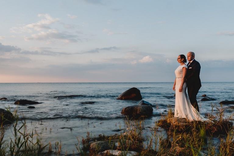 Marzena i Krzysztof - sesja ślubna nad morzem 99 fotografia ślubna bochnia, morze, oryginalny plener ślubny, sesja na morzem, sesja ślubna, sesja ślubna nad morzem, sesja ślubna zagraniczna