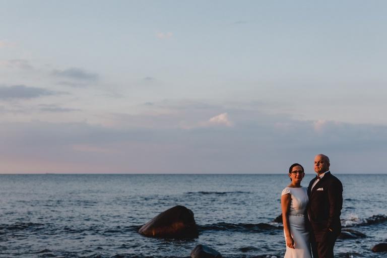 Marzena i Krzysztof - sesja ślubna nad morzem 85 fotografia ślubna bochnia, morze, oryginalny plener ślubny, sesja na morzem, sesja ślubna, sesja ślubna nad morzem, sesja ślubna zagraniczna