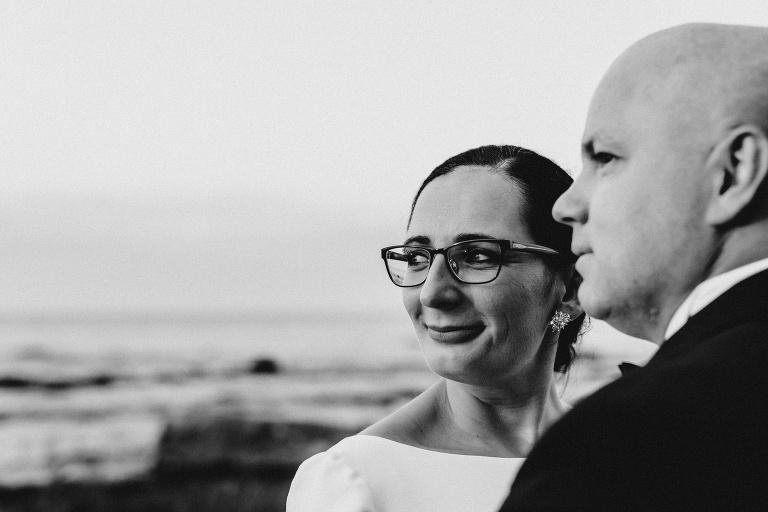Marzena i Krzysztof - sesja ślubna nad morzem 95 fotografia ślubna bochnia, morze, oryginalny plener ślubny, sesja na morzem, sesja ślubna, sesja ślubna nad morzem, sesja ślubna zagraniczna