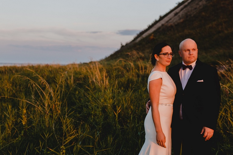 Marzena i Krzysztof - sesja ślubna nad morzem 105 fotografia ślubna bochnia, morze, oryginalny plener ślubny, sesja na morzem, sesja ślubna, sesja ślubna nad morzem, sesja ślubna zagraniczna
