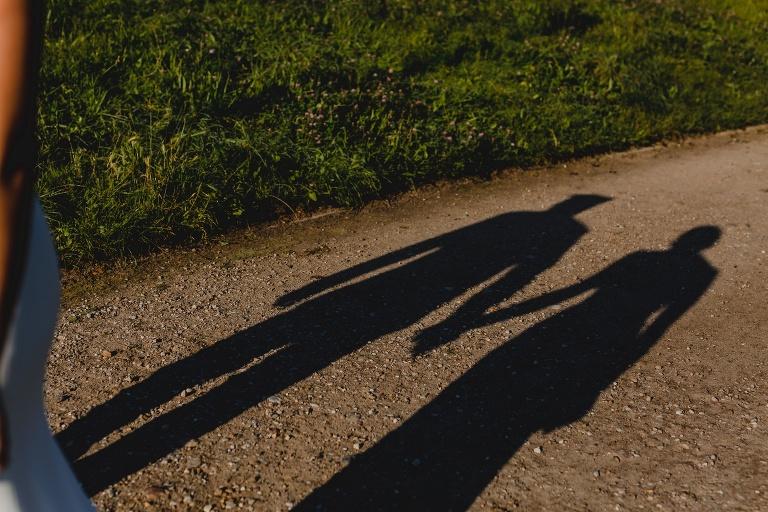 Marzena i Krzysztof - sesja ślubna nad morzem 29 fotografia ślubna bochnia, morze, oryginalny plener ślubny, sesja na morzem, sesja ślubna, sesja ślubna nad morzem, sesja ślubna zagraniczna
