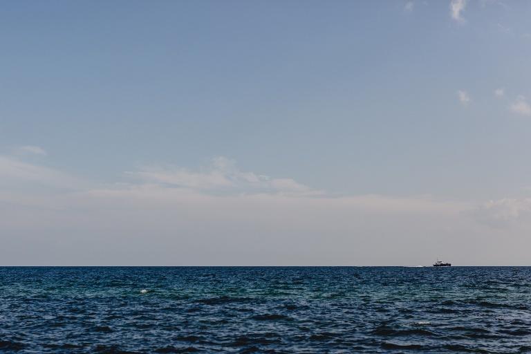 Marzena i Krzysztof - sesja ślubna nad morzem 33 fotografia ślubna bochnia, morze, oryginalny plener ślubny, sesja na morzem, sesja ślubna, sesja ślubna nad morzem, sesja ślubna zagraniczna