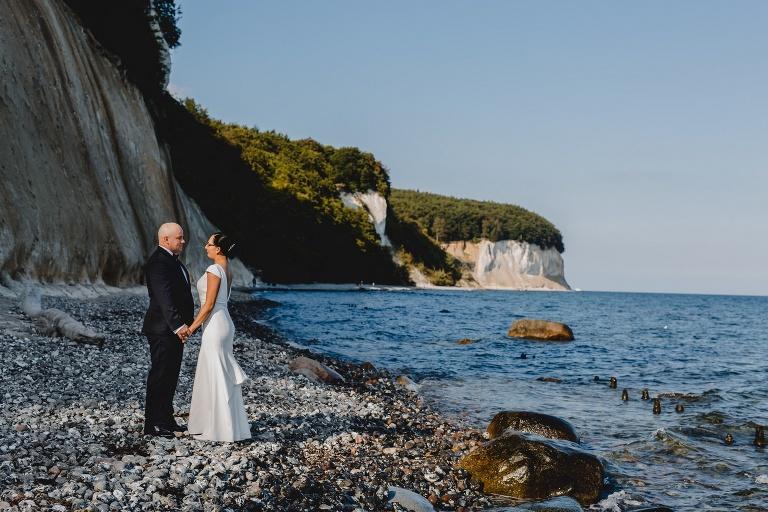Marzena i Krzysztof - sesja ślubna nad morzem 35 fotografia ślubna bochnia, morze, oryginalny plener ślubny, sesja na morzem, sesja ślubna, sesja ślubna nad morzem, sesja ślubna zagraniczna