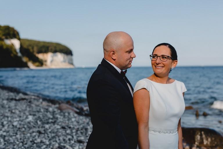 Marzena i Krzysztof - sesja ślubna nad morzem 37 fotografia ślubna bochnia, morze, oryginalny plener ślubny, sesja na morzem, sesja ślubna, sesja ślubna nad morzem, sesja ślubna zagraniczna