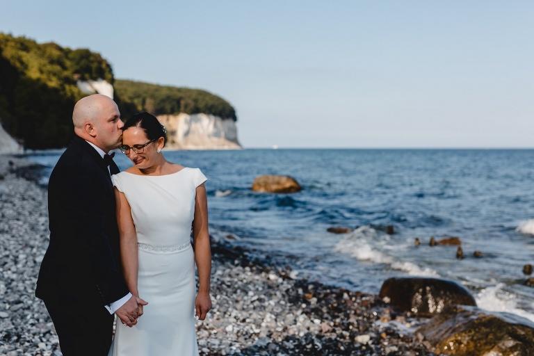 Marzena i Krzysztof - sesja ślubna nad morzem 39 fotografia ślubna bochnia, morze, oryginalny plener ślubny, sesja na morzem, sesja ślubna, sesja ślubna nad morzem, sesja ślubna zagraniczna