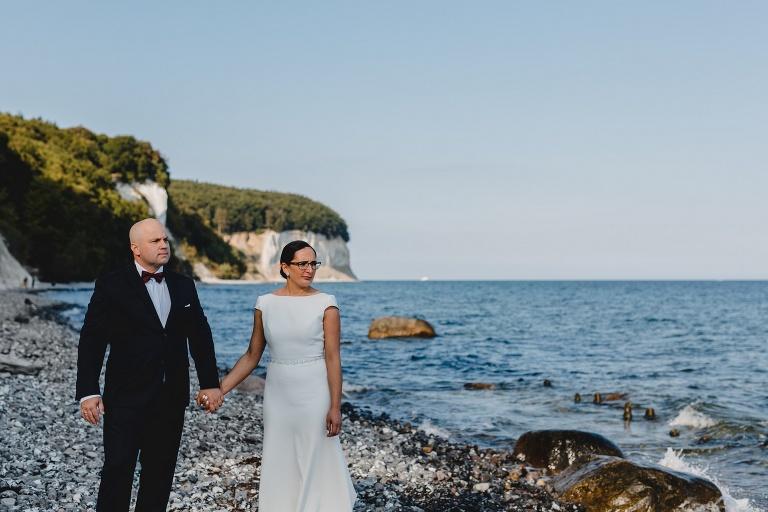 Marzena i Krzysztof - sesja ślubna nad morzem 43 fotografia ślubna bochnia, morze, oryginalny plener ślubny, sesja na morzem, sesja ślubna, sesja ślubna nad morzem, sesja ślubna zagraniczna