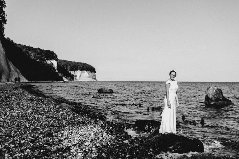 Marzena i Krzysztof - sesja ślubna nad morzem 41 fotografia ślubna bochnia, morze, oryginalny plener ślubny, sesja na morzem, sesja ślubna, sesja ślubna nad morzem, sesja ślubna zagraniczna