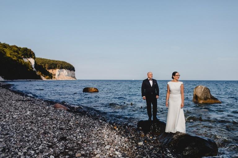 Marzena i Krzysztof - sesja ślubna nad morzem 45 fotografia ślubna bochnia, morze, oryginalny plener ślubny, sesja na morzem, sesja ślubna, sesja ślubna nad morzem, sesja ślubna zagraniczna