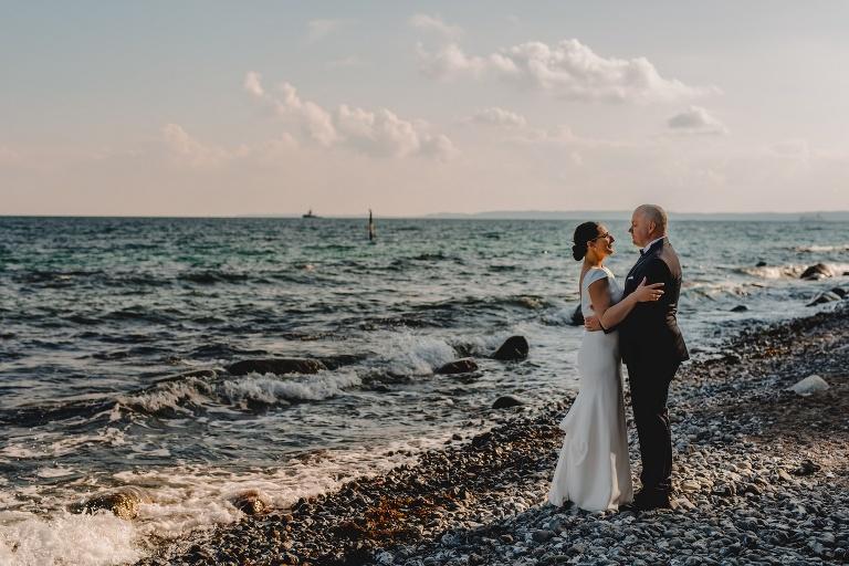 Marzena i Krzysztof - sesja ślubna nad morzem 47 fotografia ślubna bochnia, morze, oryginalny plener ślubny, sesja na morzem, sesja ślubna, sesja ślubna nad morzem, sesja ślubna zagraniczna