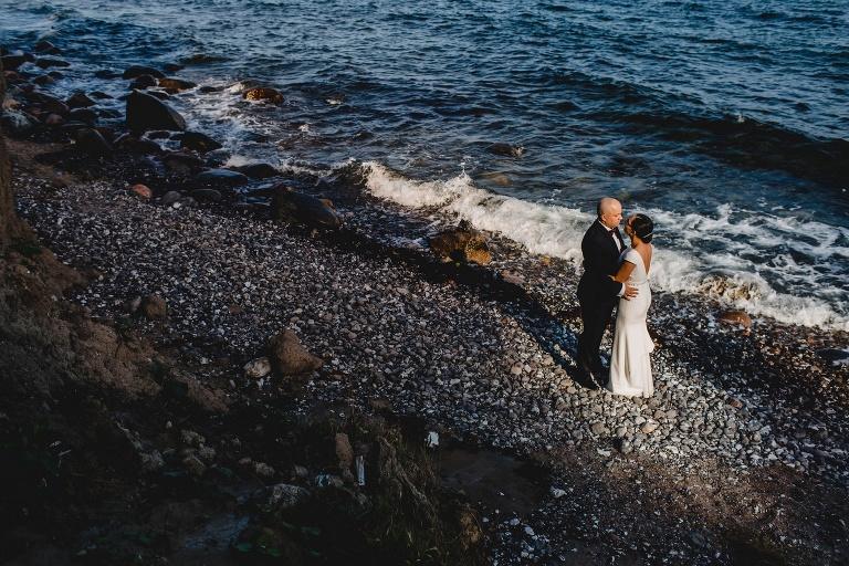 Marzena i Krzysztof - sesja ślubna nad morzem 51 fotografia ślubna bochnia, morze, oryginalny plener ślubny, sesja na morzem, sesja ślubna, sesja ślubna nad morzem, sesja ślubna zagraniczna