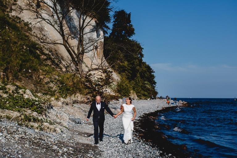 Marzena i Krzysztof - sesja ślubna nad morzem 49 fotografia ślubna bochnia, morze, oryginalny plener ślubny, sesja na morzem, sesja ślubna, sesja ślubna nad morzem, sesja ślubna zagraniczna