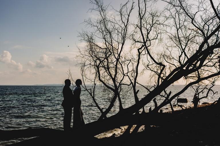 Marzena i Krzysztof - sesja ślubna nad morzem 53 fotografia ślubna bochnia, morze, oryginalny plener ślubny, sesja na morzem, sesja ślubna, sesja ślubna nad morzem, sesja ślubna zagraniczna