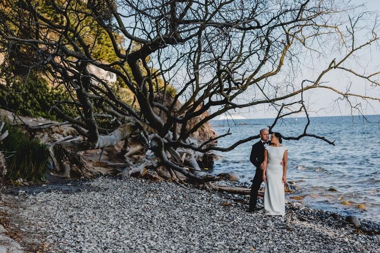 Marzena i Krzysztof - sesja ślubna nad morzem 55 fotografia ślubna bochnia, morze, oryginalny plener ślubny, sesja na morzem, sesja ślubna, sesja ślubna nad morzem, sesja ślubna zagraniczna