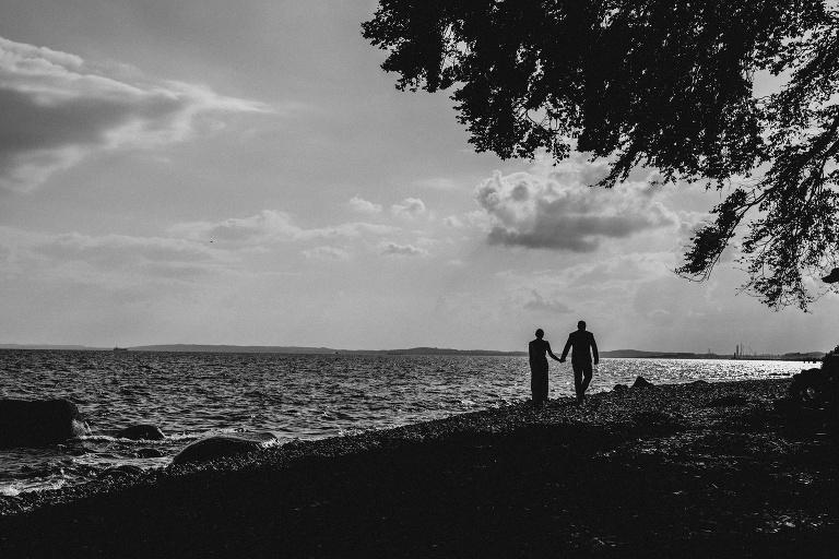 Marzena i Krzysztof - sesja ślubna nad morzem 57 fotografia ślubna bochnia, morze, oryginalny plener ślubny, sesja na morzem, sesja ślubna, sesja ślubna nad morzem, sesja ślubna zagraniczna