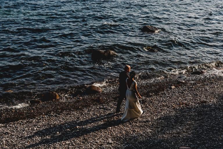 Marzena i Krzysztof - sesja ślubna nad morzem 59 fotografia ślubna bochnia, morze, oryginalny plener ślubny, sesja na morzem, sesja ślubna, sesja ślubna nad morzem, sesja ślubna zagraniczna