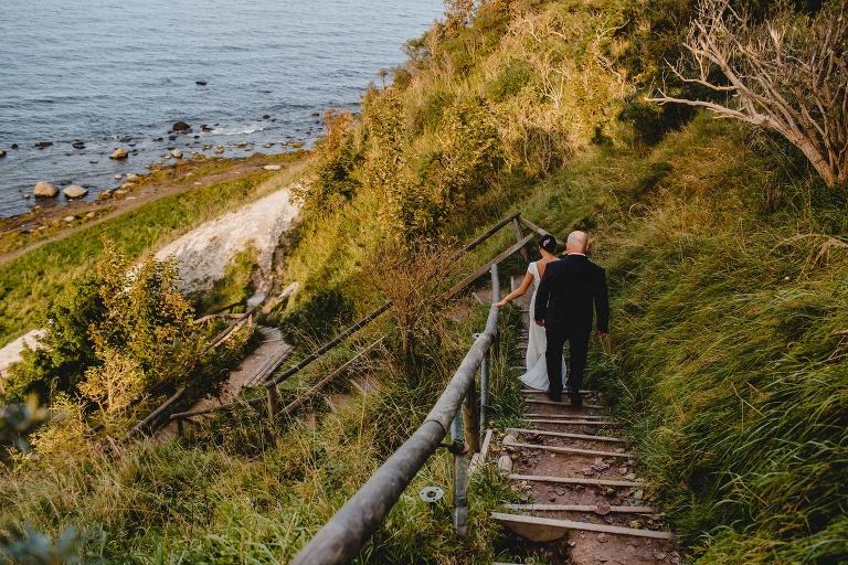 Marzena i Krzysztof - sesja ślubna nad morzem 61 fotografia ślubna bochnia, morze, oryginalny plener ślubny, sesja na morzem, sesja ślubna, sesja ślubna nad morzem, sesja ślubna zagraniczna