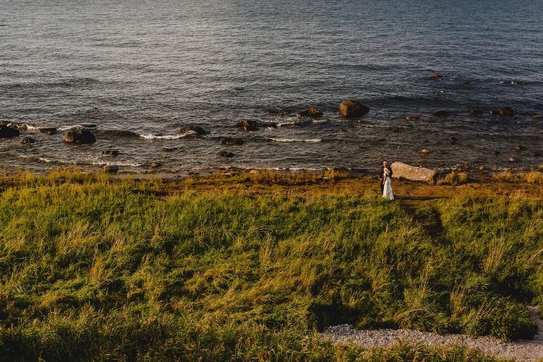 Marzena i Krzysztof - sesja ślubna nad morzem 63 fotografia ślubna bochnia, morze, oryginalny plener ślubny, sesja na morzem, sesja ślubna, sesja ślubna nad morzem, sesja ślubna zagraniczna
