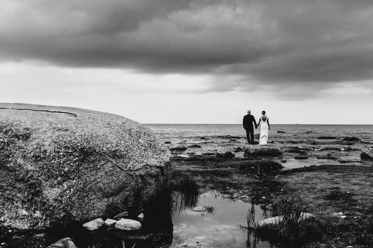 Marzena i Krzysztof - sesja ślubna nad morzem 65 fotografia ślubna bochnia, morze, oryginalny plener ślubny, sesja na morzem, sesja ślubna, sesja ślubna nad morzem, sesja ślubna zagraniczna