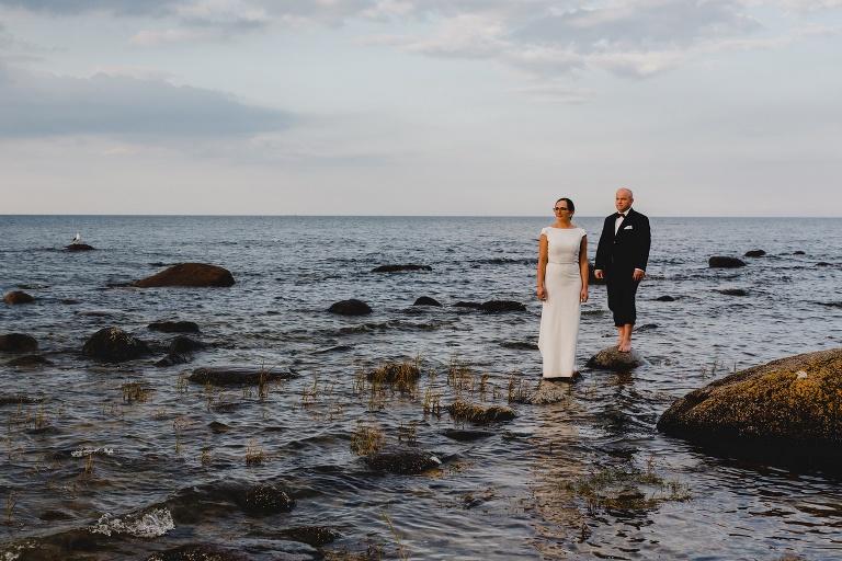 Marzena i Krzysztof - sesja ślubna nad morzem 67 fotografia ślubna bochnia, morze, oryginalny plener ślubny, sesja na morzem, sesja ślubna, sesja ślubna nad morzem, sesja ślubna zagraniczna