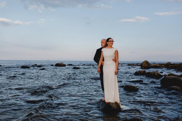 Marzena i Krzysztof - sesja ślubna nad morzem 69 fotografia ślubna bochnia, morze, oryginalny plener ślubny, sesja na morzem, sesja ślubna, sesja ślubna nad morzem, sesja ślubna zagraniczna