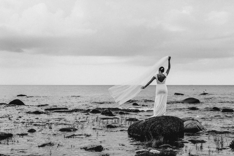 Marzena i Krzysztof - sesja ślubna nad morzem 75 fotografia ślubna bochnia, morze, oryginalny plener ślubny, sesja na morzem, sesja ślubna, sesja ślubna nad morzem, sesja ślubna zagraniczna