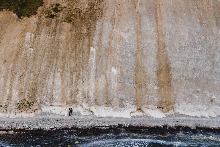 Marzena i Krzysztof - sesja ślubna nad morzem 77 fotografia ślubna bochnia, morze, oryginalny plener ślubny, sesja na morzem, sesja ślubna, sesja ślubna nad morzem, sesja ślubna zagraniczna