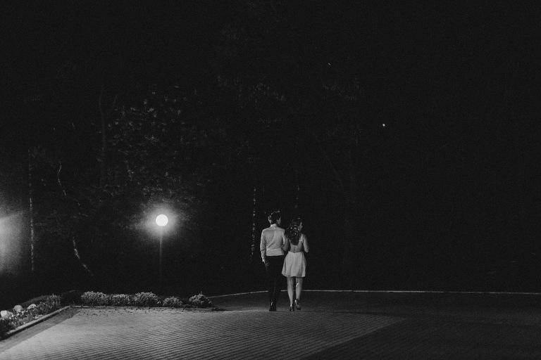 Aga i Artur Reportaż | Wiwenda | Bochnia - Połom Duży 833 oryginalny plener ślubny, Połom Duży, Sesja, sesja ślubna, sesja w szklarni, wedding session, wesele, Wiwenda, zdjęcia ślubne