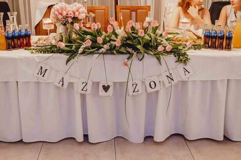 Aga i Artur Reportaż | Wiwenda | Bochnia - Połom Duży 877 oryginalny plener ślubny, Połom Duży, Sesja, sesja ślubna, sesja w szklarni, wedding session, wesele, Wiwenda, zdjęcia ślubne