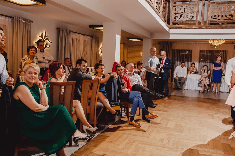 Aga i Artur Reportaż | Wiwenda | Bochnia - Połom Duży 887 oryginalny plener ślubny, Połom Duży, Sesja, sesja ślubna, sesja w szklarni, wedding session, wesele, Wiwenda, zdjęcia ślubne