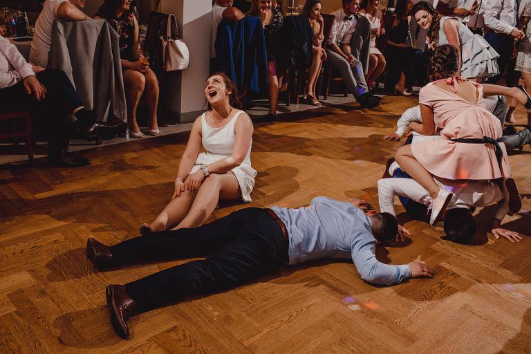 Aga i Artur Reportaż | Wiwenda | Bochnia - Połom Duży 895 oryginalny plener ślubny, Połom Duży, Sesja, sesja ślubna, sesja w szklarni, wedding session, wesele, Wiwenda, zdjęcia ślubne