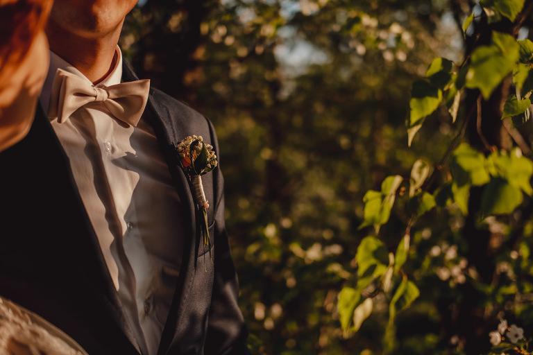 Aga i Artur Reportaż | Wiwenda | Bochnia - Połom Duży 915 oryginalny plener ślubny, Połom Duży, Sesja, sesja ślubna, sesja w szklarni, wedding session, wesele, Wiwenda, zdjęcia ślubne